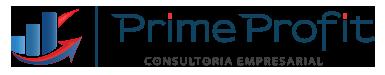 logotipo-prime